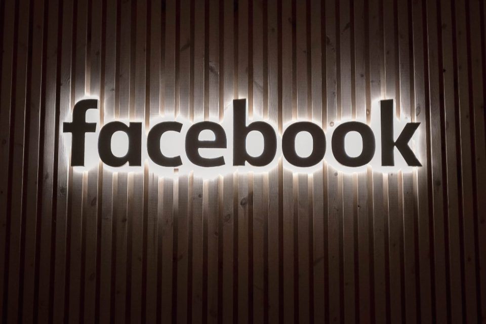 Facebook Hosts Its First 'Facebook iD8 Nairobi' Conference Aimed At Celebrating And Growing The Tech Ecosystem Across Africa
