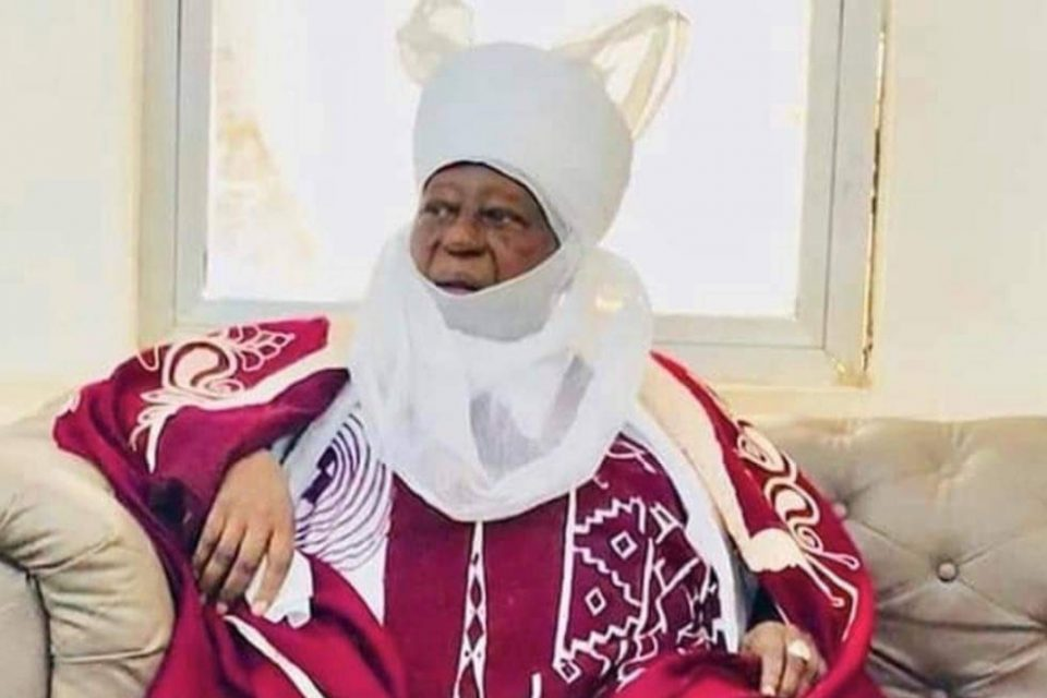 Zazzau Emirate: How To Select A New Emir According To The Law, By Nasir Lawal