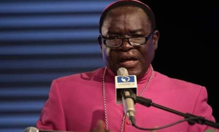 Alleged Nepotism: APC Youth Forum Caution Bishop Kukah, Says Men Of God Should Learn To Speak With Decorum