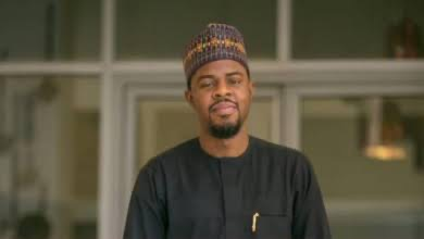 KWASSIP And The Same Old Questions, By Mohammed Brimah